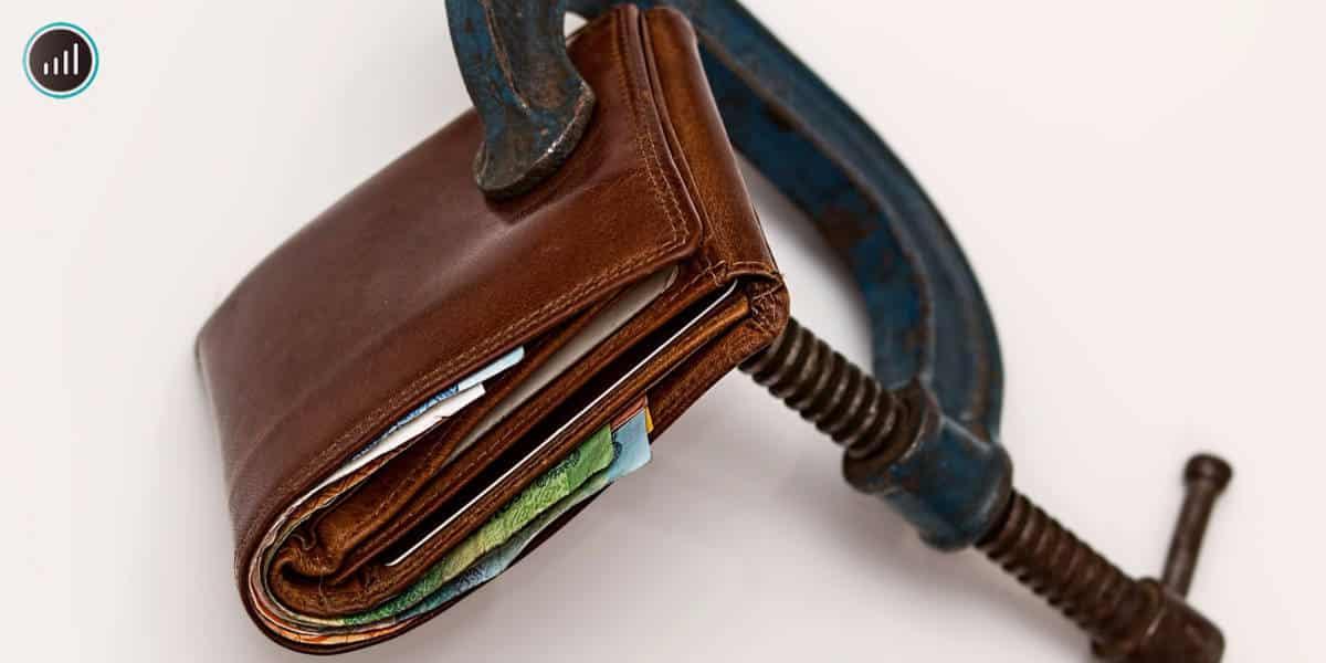 steuerberater kosten - honorar