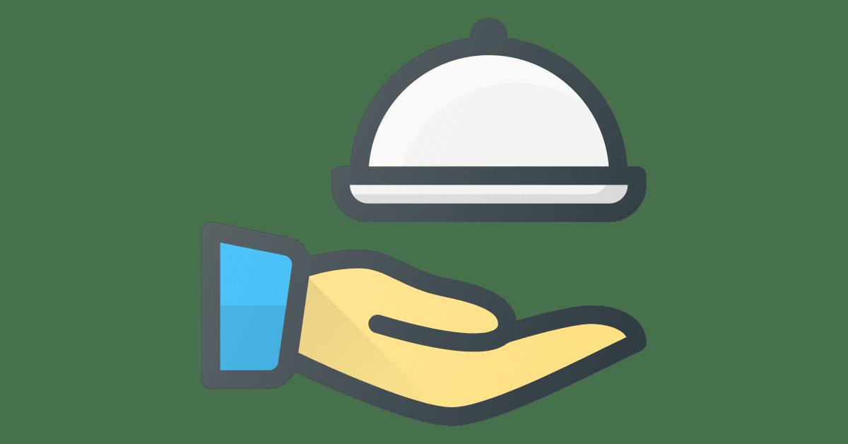 Steuerberater Gastronomie